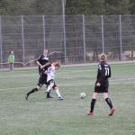 Keila jalgpall 026.JPG