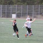 Keila jalgpall 030.JPG
