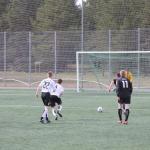Keila jalgpall 045.JPG