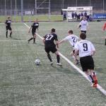 Keila jalgpall 069.JPG