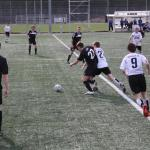 Keila jalgpall 070.JPG