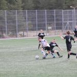 Keila jalgpall 076.JPG