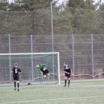 Keila jalgpall 084.JPG