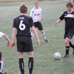 Keila jalgpall 092.JPG