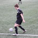 Keila jalgpall 093.JPG