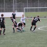 Keila jalgpall 103.JPG