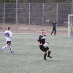 Keila jalgpall 121.JPG