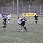 Keila jalgpall 154.JPG