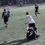 Keila jalgpall 187.JPG