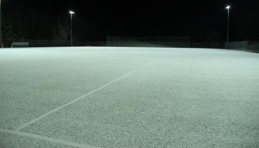 Treeningud ja mängud 22.01.2018 - 28.01.2018